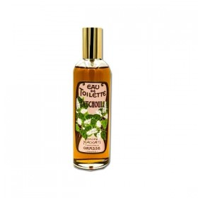 Patchouli Antique Eau de...